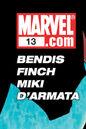 New Avengers Vol 1 13.jpg