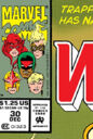 New Warriors Vol 1 30.jpg