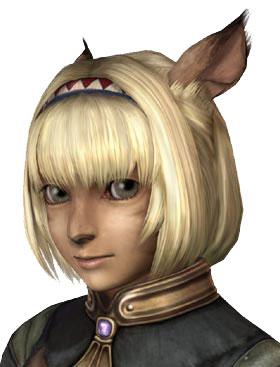 Samurai Ffxiclopedia The Final Fantasy Xi Wiki Html