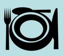 שער:אוכל ותזונה