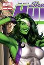 She-Hulk Vol 2 1.jpg
