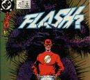 Flash Vol 2 26