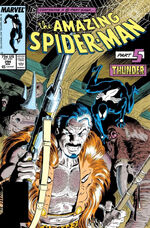 Tag 32 en Psicomics 150px-Amazing_Spider-Man_Vol_1_294
