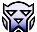 Optimus (faction)
