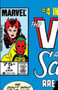 Vision and the Scarlet Witch Vol 2 4.jpg