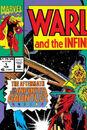 Warlock and the Infinity Watch Vol 1 1.jpg