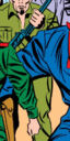 Antonio Rojo (Earth-616) from West Coast Avengers Vol 2 33 0001.jpg