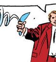 Lee Portman (Earth-616) from West Coast Avengers Vol 2 18 0001.jpg