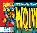 Wolverine Vol 2 117