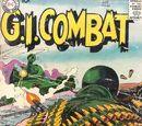 G.I. Combat Vol 1 65