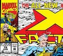 X-Factor Vol 1 79