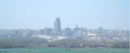 Omaha skyline humid day.png