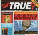 1996, October (Publication)
