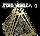 Star Wars Wiki en Español