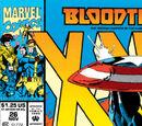 X-Men Vol 2 26