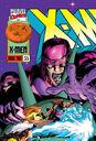 X-Men Vol 2 55.jpg