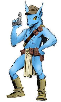 Squib Wookieepedia The Star Wars Wiki
