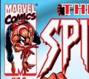Amazing Spider-Man Vol 2 14