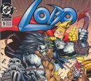 Lobo Vol 2 5