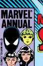 Marvel Team-Up Annual Vol 1 7.jpg
