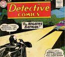 Detective Comics Vol 1 284