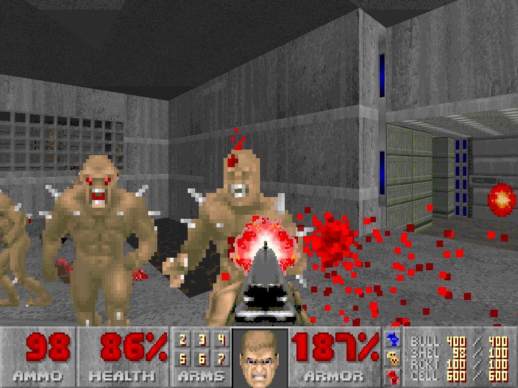 [Afbeelding: Doom-2-screenshots-3.jpg]