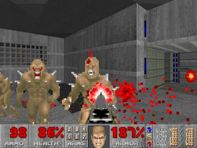 640px-Doom-2-screenshots-3.jpg