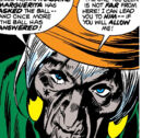 Marguerita (Earth-616) from Frankenstein Vol 1 7 0001.jpg
