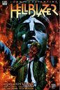 Hellblazer - Damnation's Flame.jpg