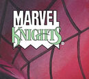 Daredevil Spider-Man Vol 1 3