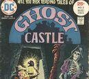 Tales of Ghost Castle Vol 1 2