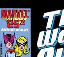 West Coast Avengers Vol 2 9