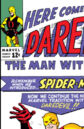 Daredevil Vol 1 1.jpg