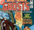 Ghosts Vol 1 102