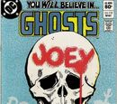 Ghosts Vol 1 112