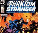 Phantom Stranger Vol 3 2