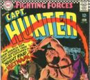 Our Fighting Forces Vol 1 104