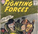 Our Fighting Forces Vol 1 49