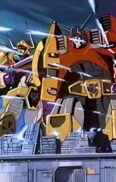 menasor g1 teletraan i the transformers wiki age of