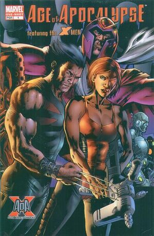 http://img4.wikia.nocookie.net/__cb20060806171435/marveldatabase/images/thumb/2/27/X-Men_Age_of_Apocalypse_One_Shot_Vol_1_1.jpg/300px-X-Men_Age_of_Apocalypse_One_Shot_Vol_1_1.jpg