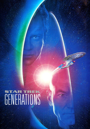 Star Trek Generations poster.jpg