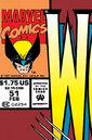 Wolverine Vol 2 51.jpg