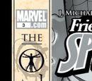 Friendly Neighborhood Spider-Man Vol 1 3
