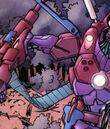 Jake Slayton (Earth-616) from Civil War X-Men Vol 1 2 0001.jpg