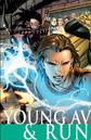 Civil War Young Avengers and Runaways Vol 1 2.jpg