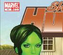 She-Hulk Vol 2 11