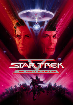 The Final Frontier poster.jpg
