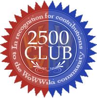 2500Club seal