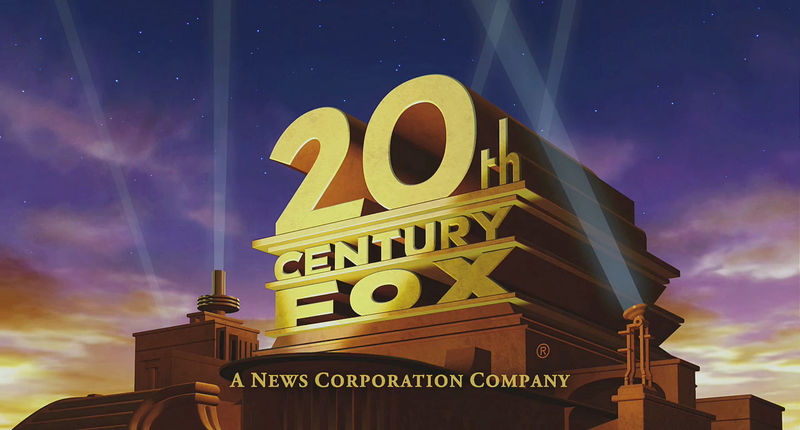20th Century Fox on Moviepedia: Information, reviews, blogs, and more!