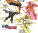 Neo-Knights
